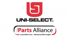 uni select kauft parts alliance