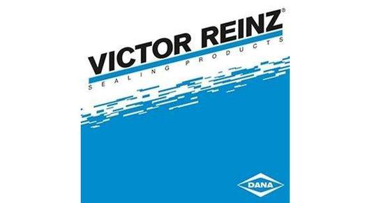 victor reinz dana logo