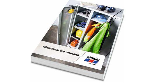 winkler arbeitsschutz katalog