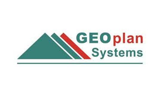 Geoplan Systems - logo