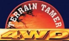 Terrain Tamer logo (halb)