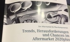 aftermarket 2020 beim bee aftersales forum