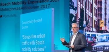 bosch mobility experience 2017 bulander