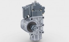 knorr-bremse steeringsystems iHSA
