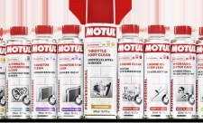 motul neues produktsortiment