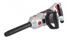 ks tools super mosnter schlagschrauber