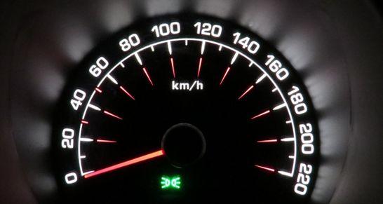 automobilindustrie gebrauchtwagen in deutschland