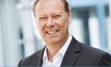 Ralf stepputatis von Hans Hess Autoteile