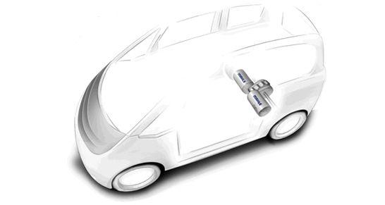 mahle-meet-48-volt-fahrzeug