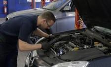 euromaster werkstatt reparatur