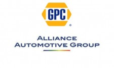 alliance automotive group verkauft an genuine parts company