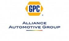 alliance automotive group verkauft an genuine parts company