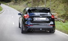 kw automotive ford focus rs gewindefahrwerk