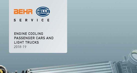 behr-hella-service-motorkühlung-katalog