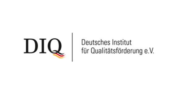 diq- deutsches institut für qualitätsförderung