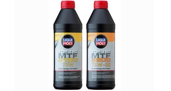 liqui moly neue motoröle