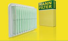 luftfilter-mann+hummel aus recyclingfasern