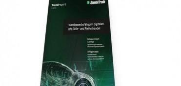 trendreport aftermarket kfz-teile speed4trade