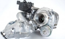 borgwarner turboladertechnologie r2s