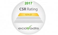 carglass csr-rating