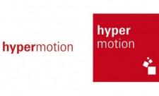 hypermotion messe für mobilitaet und logistik