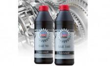liqui moly-getriebeöl-sae90-sae140