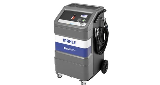 mahle-service-solutions.atx180