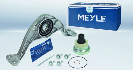 meyle-kardanwelle-reparaturset