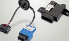 ms motorservice steuergerät