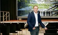 parstlife umweltbeauftragen kontress 2017