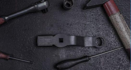 pe automotive schlagschlüssel hazet