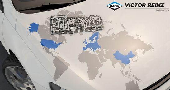 victor reinz-dana-getriebe-steuerplatten-welt