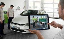 bosch augmented reality