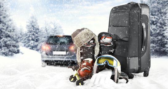 reifenqualität-wintersport-schnee