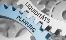 werbas-schnittstelle-liquidität