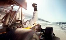 bosch-motorsport