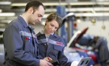 bosch-service trainings