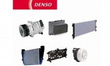 denso thermalprodukte