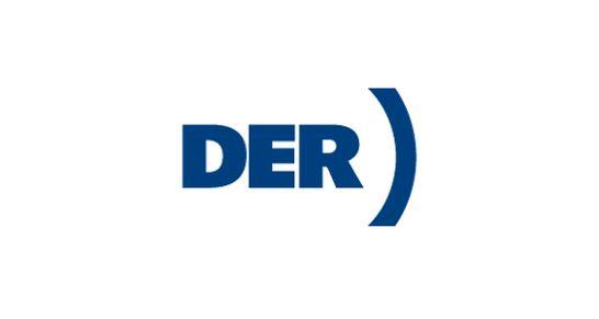 der- distribuciones logo