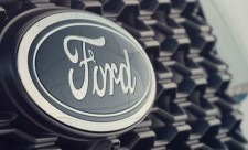 ford-logo-alternativ