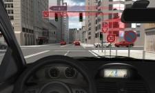 hella aglaia autonomes fahren