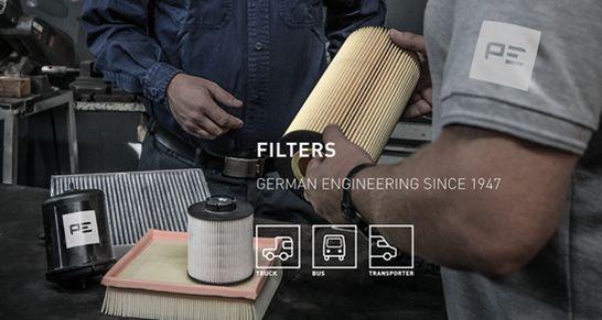 pe-automotive-filter