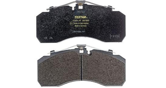 tmd friction-textar-brakebook