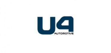 u4-automotive