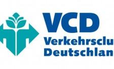 vcd-verkehrsclub-deutschland