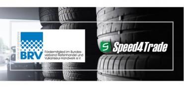 brv-speed4trade-kooperation