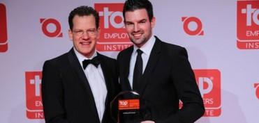 carglass-award-top-arbeitgeber