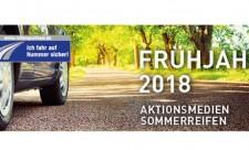 initiative reifenqualität-frühlings-aktion