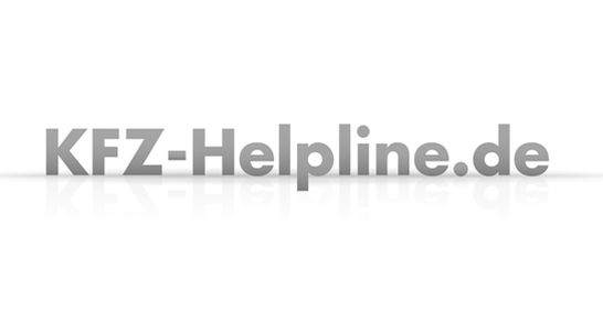 kfz-helpline-gas-hella