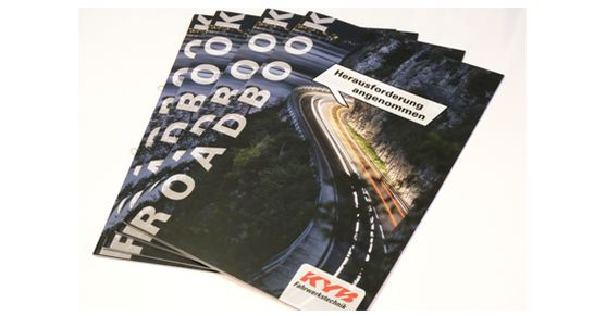kyb-europe-roadbook